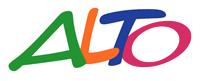 Altobus – Boutique en ligne